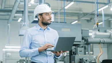 Engenharia de Produção - Conhecendo os cargos: Gerente de Produção
