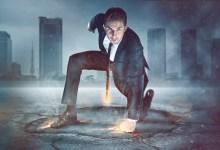 Negocio de Elite - Como se tornar um Engenheiro de Produção de Alta Performance