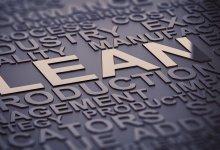 lean - Necessidade da Criação e Princípios do Lean Manufacturing