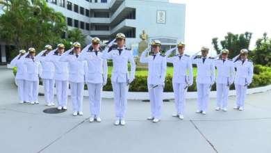 marinha - Marinha abre concurso para Engenheiros de Produção