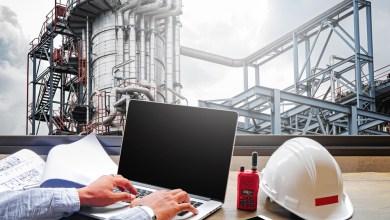 engenharia de producao o que faz - A importância das Disciplinas Básicas para Engenharia de Produção (Parte 3)