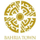 Bahria Town Lahore Maps