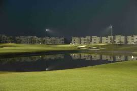Defence Raya Golf and Country Club Phase VI DHA Lahore