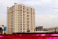 Lignum Tower Phase II DHA Islamabad
