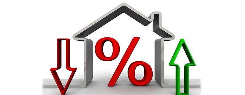 Pakistan Real Estate Rates