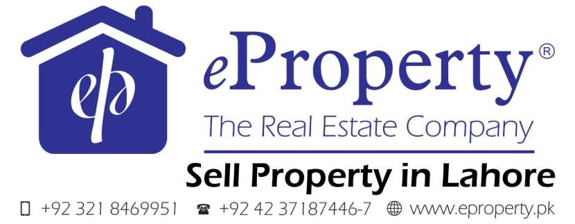 Sell Property in Lahore