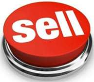 Sell Lahore Property