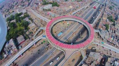 Bikers Rind Chungi Amer Sidhu Lahore