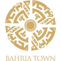 Bahria Lahore
