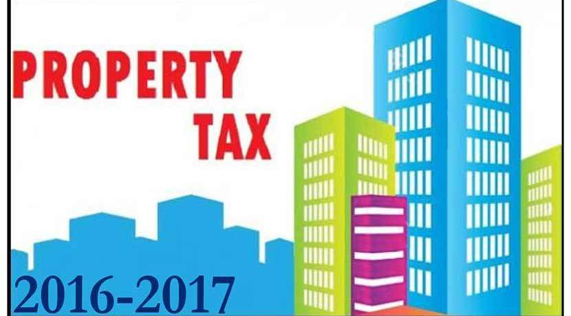 Property Evaluation, Govt. withdraw appointing SBP Valuers