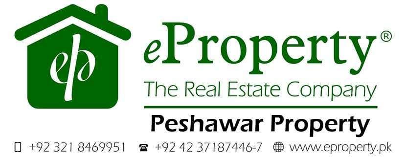 Properties for Sale in Peshawar