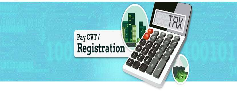 e-Stamping - Govt. of Punjab