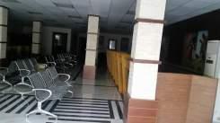 Bahria Town Peshawar Sale & Marketing Office 3