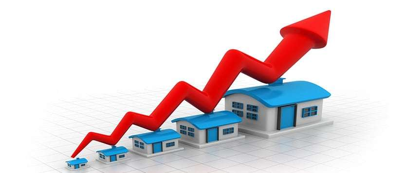FBR Proposes 30 % Rise In Property Valuation Rates, FBR Earns Rs 15 Billion in 4 Months,