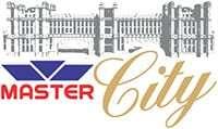 Master City Gujranwala Map