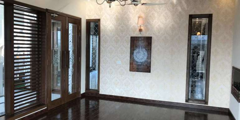 1 Kanal Home for sale in Sector F Phase 6 Lahore # 13 (23)
