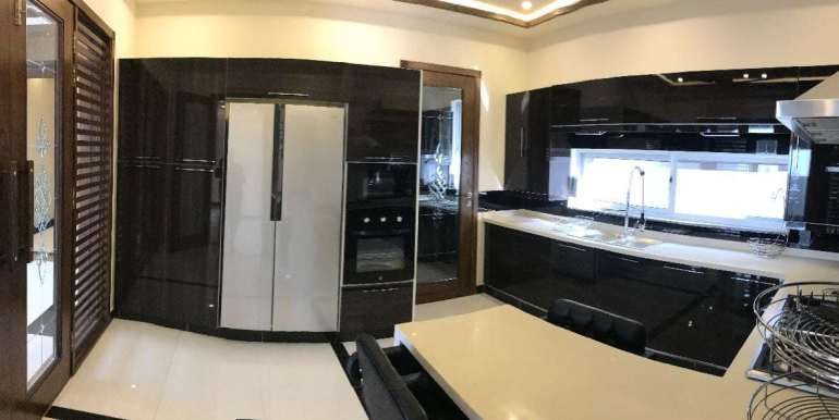 1 Kanal Home for sale in Sector F Phase 6 Lahore # 13 (4)