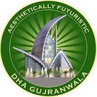 DHA Gujranwala