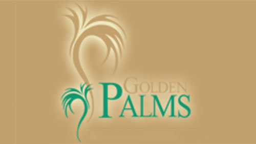 Golden Palms Gwadar