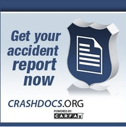 Crash Docs