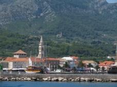 Chorwacja-45