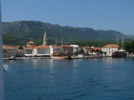 Chorwacja-49