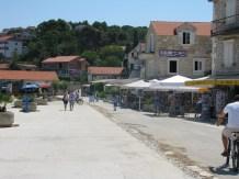 Chorwacja-56