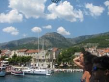 Chorwacja-68