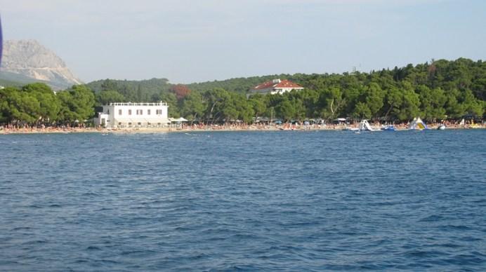 Chorwacja-82
