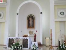Parafia-BM-w-Prudniku-święto-Bożego-Miłosierdzia-04