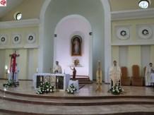 Parafia-BM-w-Prudniku-święto-Bożego-Miłosierdzia-09