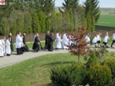 Parafia-BM-w-Prudniku-święto-Bożego-Miłosierdzia-49