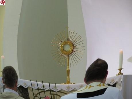 Parafia-BM-w-Prudniku-święto-Bożego-Miłosierdzia-65