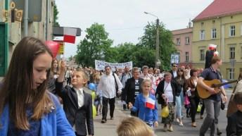 marsz-dla-życia-i-rodziny-109
