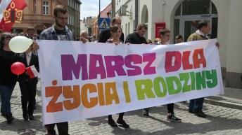 marsz-dla-życia-i-rodziny-132