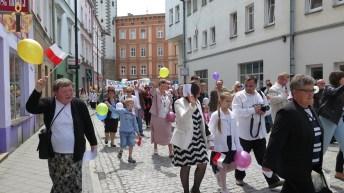 marsz-dla-życia-i-rodziny-137