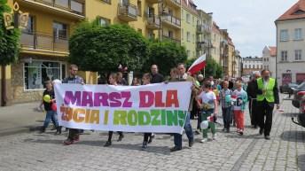 marsz-dla-życia-i-rodziny-151