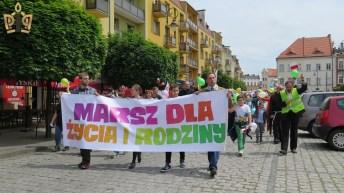 marsz-dla-życia-i-rodziny-155