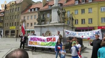 marsz-dla-życia-i-rodziny-161