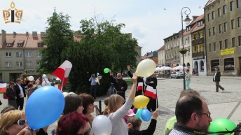 marsz-dla-życia-i-rodziny-164
