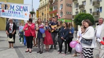 marsz-dla-życia-i-rodziny-177