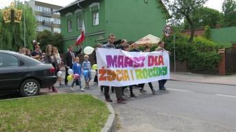 marsz-dla-życia-i-rodziny-51