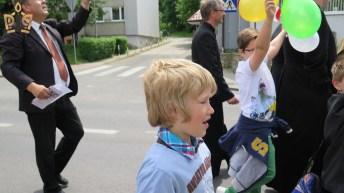 marsz-dla-życia-i-rodziny-69