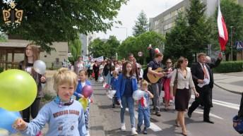 marsz-dla-życia-i-rodziny-71