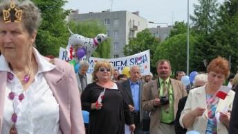 marsz-dla-życia-i-rodziny-79