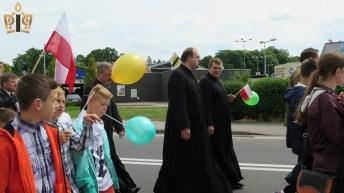 marsz-dla-życia-i-rodziny-91