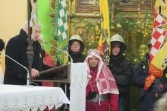 Prudnik-Trzech-KróliIMG_0083-75