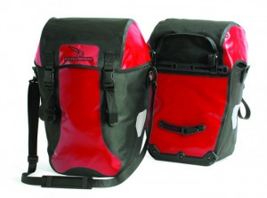 Bike_panniers_Bike_Packer_Classic_red