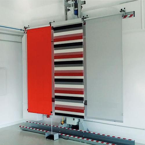 rideau roulant interieur excellent fenetre pvc pour salle de bain les meilleures idaces de la. Black Bedroom Furniture Sets. Home Design Ideas