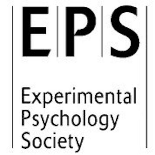 cropped-EPSlogo-512×512 jpg – Experimental Psychology Society